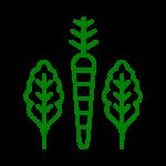 The Addington Farm